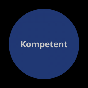 JOIN(+) ist ihr kompetenter Partner für Business Intelligence